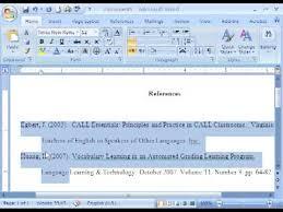apa format citation book ideas collection apa format citation textbook cool apa format in