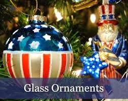 patriotic tree toppers traditions