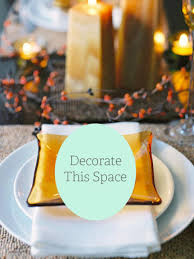 100 what is my home decorating style quiz cheap home decor