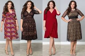 dresses to wear to a wedding as a guest plus size wedding guest dresses 2018 fashiongum