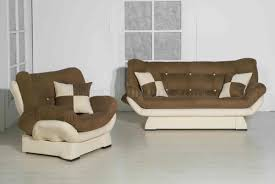 Sleeper Sofa Queen by Sofas Center Excellent Microfiber Sleeper Sofa Image Design