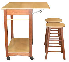 kitchen island ebay mobile kitchen islands snack bar breakfast stools wood ebay inside