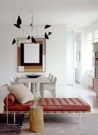 David Weeks Chandelier Modern Interior Designers Nyc Designer Previews