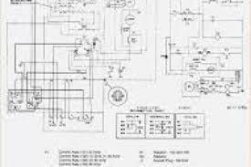 onan generator wiring manual wiring diagram