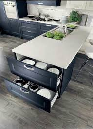 clever kitchen ideas 29 insanely clever kitchen ideas