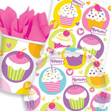birthday party supplies birthday party themes birthday party ideas