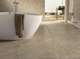 lino pour chambre lino salle de bain leroy merlin waaqeffannaa org design d