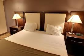 Comfort Inn Blythewood Sc Holiday Inn Express Blythewood Sc 120 Creech Rd 29016