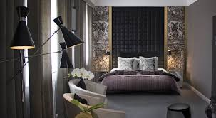 50 shades of grey home design ideas your luxury apartment