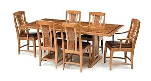 Arts And Crafts Dining Room Furniture Arts And Crafts Dining Room Set Arts Crafts Dining Room Furniture