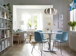 Esszimmer Einrichten Wohnideen Esszimmer Design Ideen Wohnideen Fur Esszimmer Design Tischdeko
