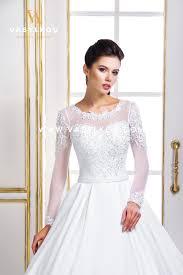 wedding dresses wholesale wedding dresses tm vasilkov