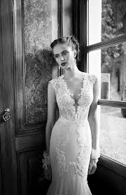 second wedding dresses northern the 7 wedding dress trends for summer 2016 tulle