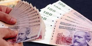 calendario de pago de medio aguinaldo 2016 anses abonará el medio aguinaldo junto con el haber antes de las