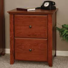 Antique Wood File Cabinet furniture office simple home office simple drawers wooden filing