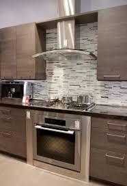 Stainless Steel Backsplash Sheet Of Stainless Steel by Kitchen Backsplash Fabulous Stainless Steel Backsplash Panel