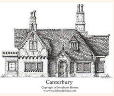 storybook house plans english tudor love this plan