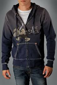 outlet true religion mens hoodies online 76 off entire purchase