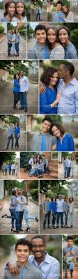 columbus photographers 199 best fran barker photography images on fall