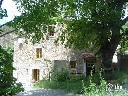 chambres d hotes castellane location demandolx pour vos vacances avec iha particulier