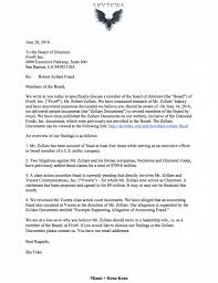 skytides robert zollars fraud letter delivered to jack acosta