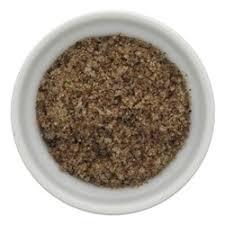 sel de cuisine fleurs de sel achat recette bienfaits épices du monde