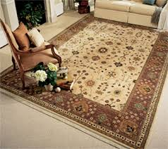 Karastan Area Rugs Karastan Carpet And Area Rugs Classic Carpets Interiors