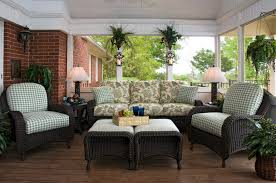 Used Outdoor Furniture Clearance by Patio Furniture Used Indoors Modern Patio
