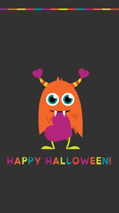 cute simple halloween background 183 best fall n halloween iphone walpaper images on pinterest