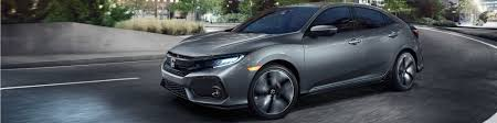 honda car service 2017 honda civic hatchback olympia wa honda dealer