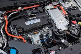 honda accord battery price drive 2014 honda accord hybrid thedetroitbureau com