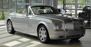 roll royce drophead file rolls royce phantom drophead coupé u2013 frontansicht 1 10