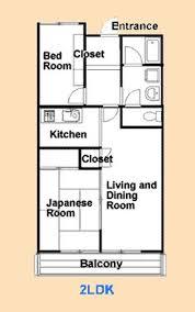 traditional japanese house design floor plan design a floor plan elegant 21 best traditional japanese house floor