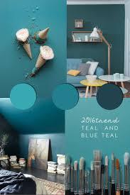 Stunning Design Ideas Teal Wall Paint Wall Decoration Ideas