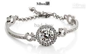 diamond bracelet women images Womens diamond bracelet centerpieces bracelet ideas jpg