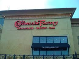 Pumpkin Patch Louisburg Nc by New Funfetti Cheesecake From The Cheesecake Factory Is Cause For