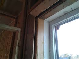 difference between vinyl and fiberglass windows caurora com just