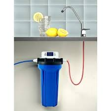 Water Filter Systems For Kitchen Sink Water Filter For Kitchen Sink For Water Filter System 31 Pur Water