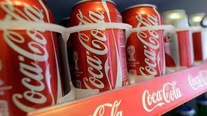 Six Flags Coca Cola South Dakota Man Claims He Found Mouse In Coca Cola Can Nbc4i Com