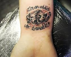wrist tattoo best of the best designs wrist tattoos and tattoo