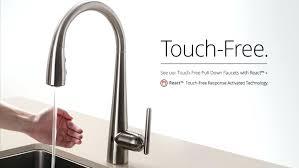 kitchen faucet brand reviews best kitchen faucet brand cool kitchen faucet brand reviews