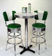 metal bar table set immediately kitchen pub table sets and chairs set icifrost house