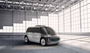 self driving car new information out about urmson u0027s start up driverless report