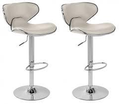 post taged with backless bar stools u2014