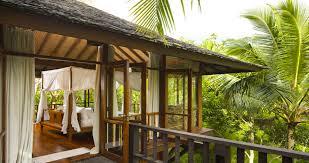 haiku hospitality como shambhala estate garden room