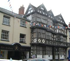 file feathers hotel ludlow jpg wikimedia commons