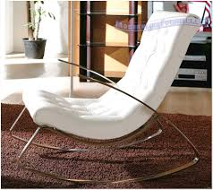 easy home design online easy chair online design ideas arumbacorp lighting inspiration