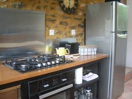 d馗o cr馘ence cuisine d馗o cr馘ence cuisine 28 images lescobar oudenaarde food