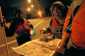 san bernardino county to conduct homeless count u2013 san bernardino sun