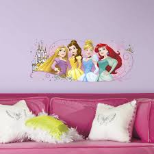 disney princess rapunzel ariel belle and cinderella stickers disney princess rapunzel ariel belle and cinderella stickers